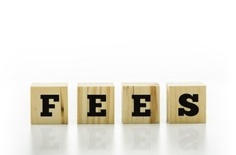 Humberts Lettings lead the way with no fee increases